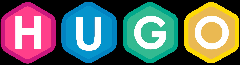 Hugo, a static site generator